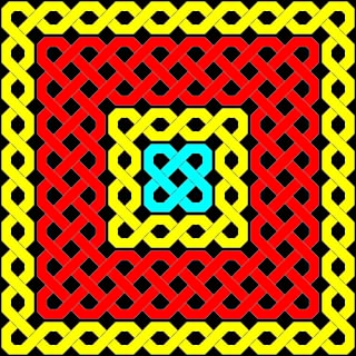 free celtic knot software