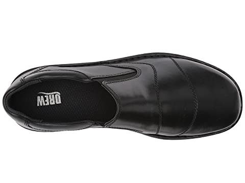 Fairfield De Leatherbrandy Comprar Drew Cuero Negro va5R4Rwq