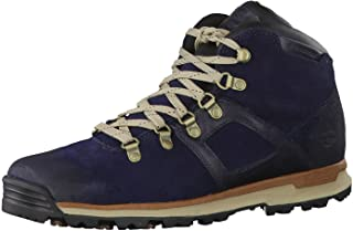 Timberland GT Scramble Leather Waterproof, Bottes Chukka Homme