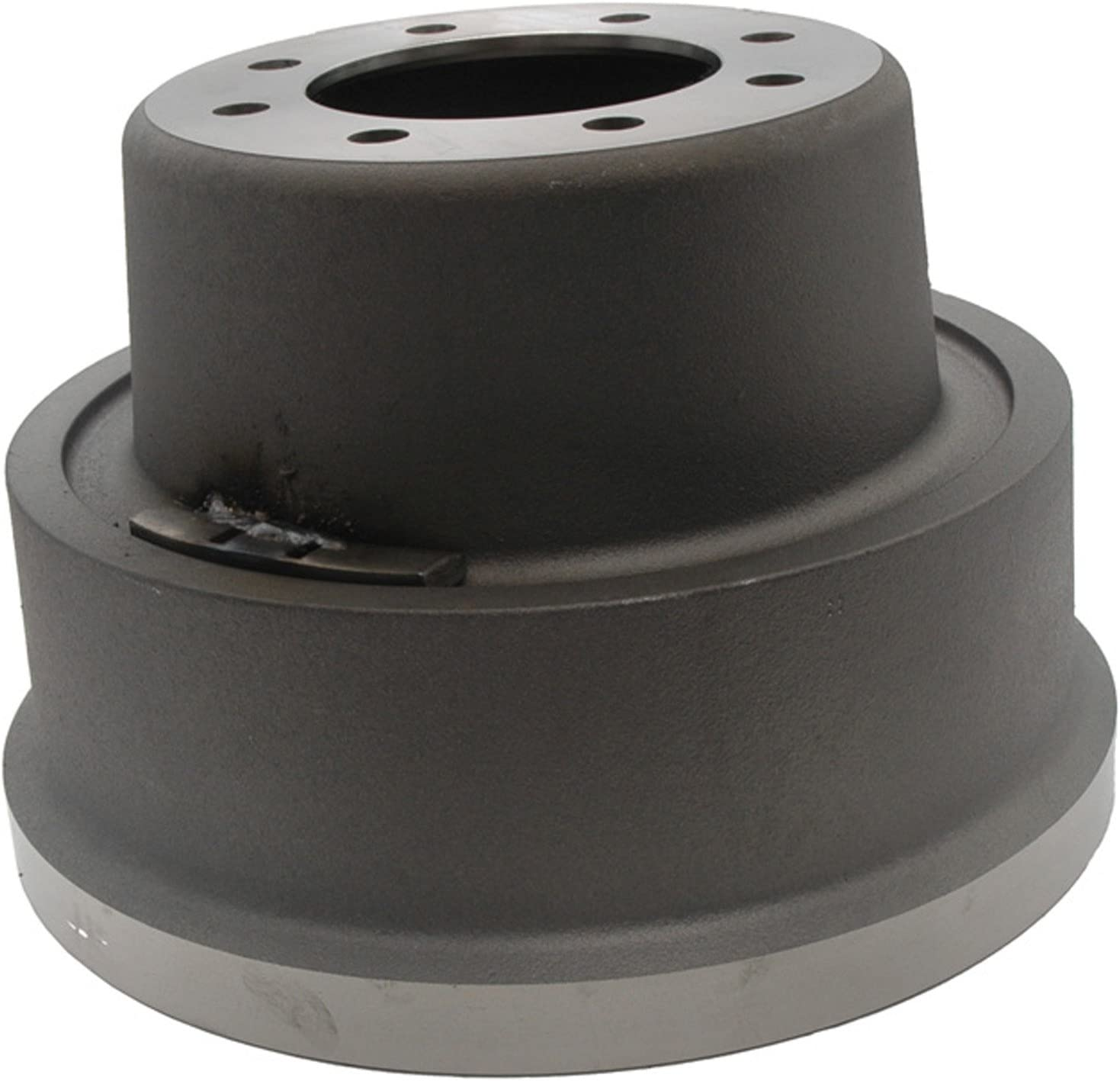 Cheap mail order specialty store ACDelco Professional 18B423 Brake Drum Fees free Rear