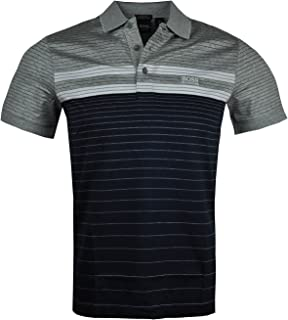 Paddy 3 Polo Regular fit 50389519