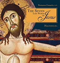 The Seven Last Words of Jesus