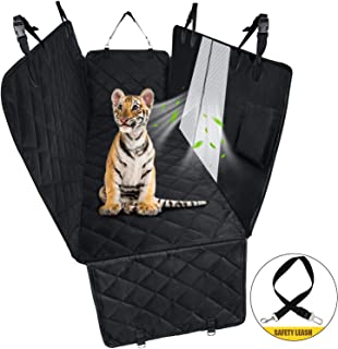 pet seat covers for furniture