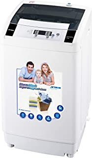 AFTRON 5 KG Top Loading Washing Machine AFWA5000K