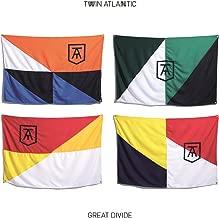 Best twin atlantic be a kid Reviews