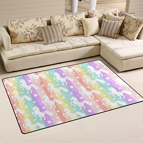 Modern Unicorn Room Decor: Amazon.com