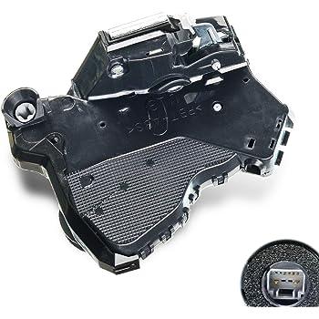 Amazon Com Dorman 931 402 Door Lock Actuator Automotive