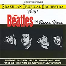 Best beatles for orchestra Reviews