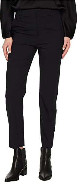 Vince - Tapered Trousers