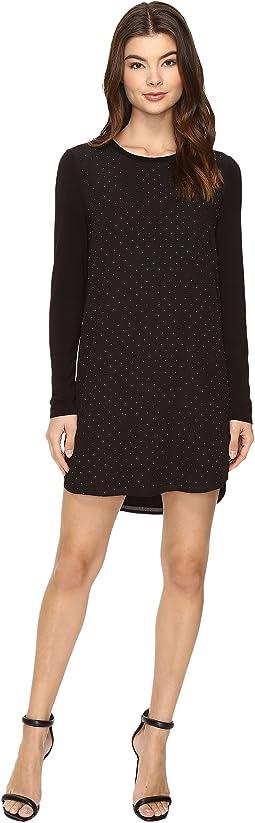 Lydia Tunic Dress