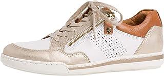 Tamaris 1-1-23619-24, Basket Femme