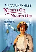 Night On, Nights Off