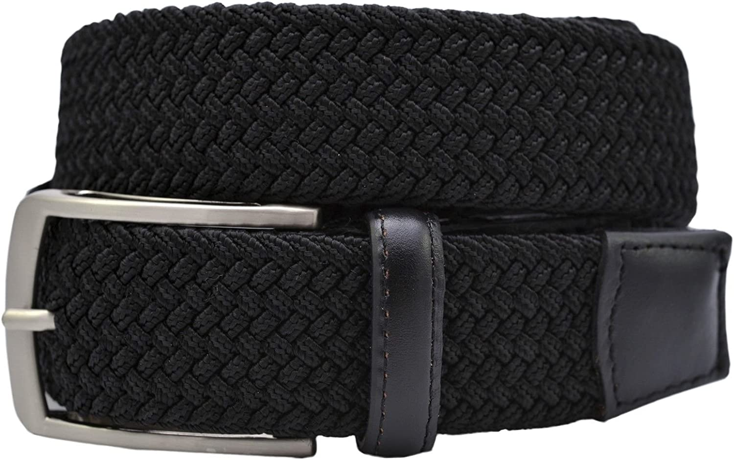 Greg Norman Omaha Mall Men's Beauty products Weave Stretch