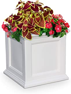 Best planter boxes for stairs Reviews