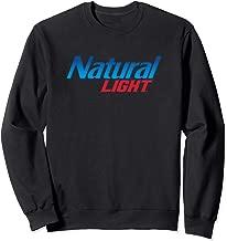 Best natural light sweatshirt Reviews