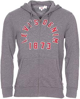Levi's Men's Sweatshirt