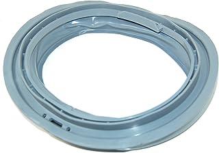 Samsung DC61-20219A Door Diaphragm
