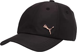 PUMA Women's Evercat Opal Adjustable Cap