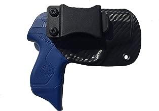 Beretta Pico .380 IWB Kydex Gun Holster