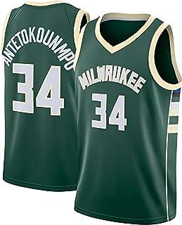 Just Don Shorts Pantaloncini Con Tasche Lalagofe Los Angeles Lakers Lebron James M