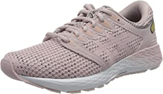 : Asics 42 Chaussures femme Chaussures