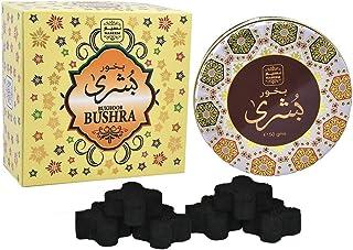 Bakhoor Bushra 50 gm