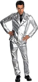 Zoolander Costume