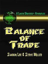 Balance of Trade (Liaden Universe Book 3)