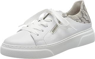 Gabor Shoes Gabor Jollys, Sneakers Basses Femme