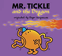 Best mr tickle and the dragon Reviews