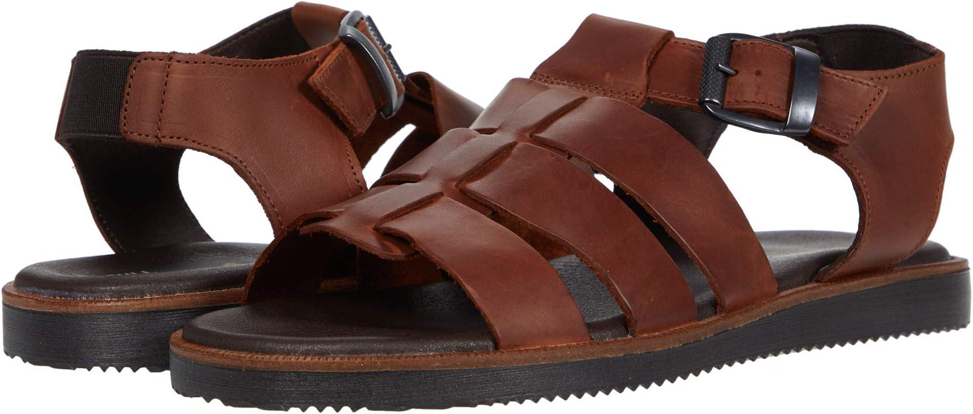 Bullboxer Sandals