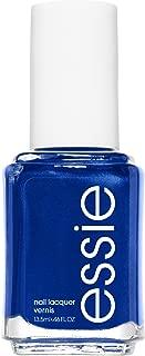 essie Nail Polish, Glossy Shine Finish, Aruba Blue, 0.46 fl. oz.