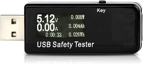 Best usb safety tester j7 t Reviews