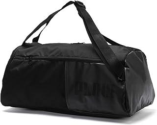 Puma Camping Backpack - Black (75944)