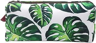 dollar tree pencil pouch