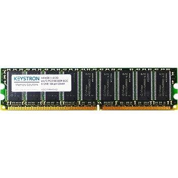 3945 KeyStron 3945E 3925E DRAM Memory Upgrade for Cisco Router 3925 2x 1GB MEM-3900-1GU2GB 2GB