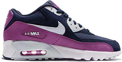 Nike Air Max 90 Ultra 2.0 BG 869950006, Basket 37.5 EU