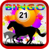 Horse Ranger Dominoes Free Colorful Free Run Horse Dominos Best dominoes game for Kindle. Download for free this casino play offline whenever you wish, without internet needed or wifi required. Take the best video dominoes game for new 2015