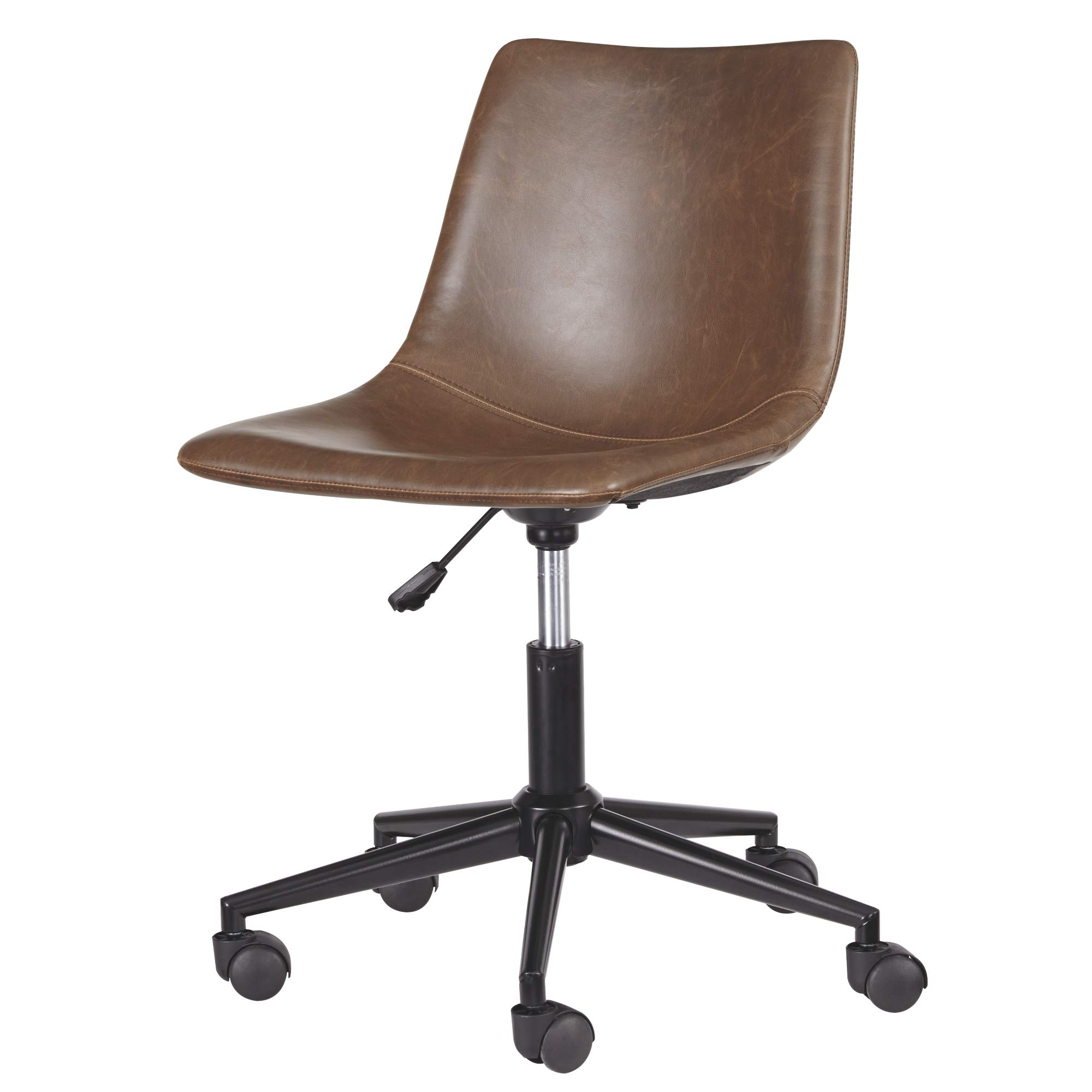 Swivel Dining Chair Office Furniture Computer Desk – Chair ...