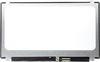 AUO HP TouchSmart 15-AC 15-AC121DX B156XTK01.0 15.6