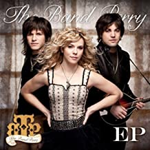Best the band perry the band perry ep Reviews