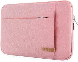 Lacdo 13.3 Inch Laptop Sleeve Case Compatible 13 Inch MacBook Pro Retina 2012-2015/ Old MacBook Air 13