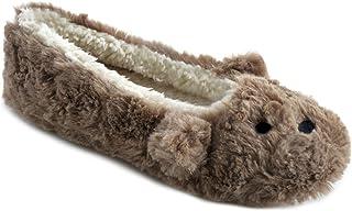 KS, Pantofole Donna