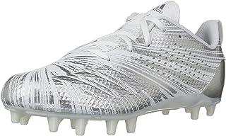 adidas Kids' Adizero 5.5star 7.0 Football Shoe