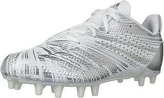 Kids' Adizero 5 Star 7.0 Football Shoe