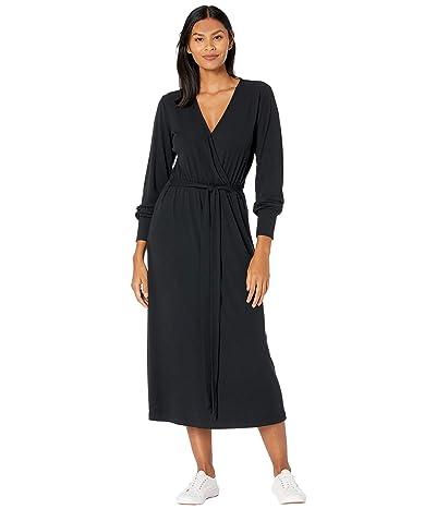 Lole Villeray Wrap Dress