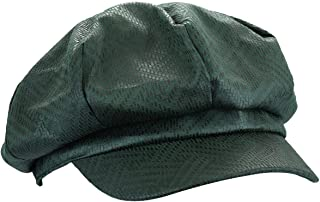 55fb15a06d2c0 Amazon.com  Greens - Newsboy Caps   Hats   Caps  Clothing