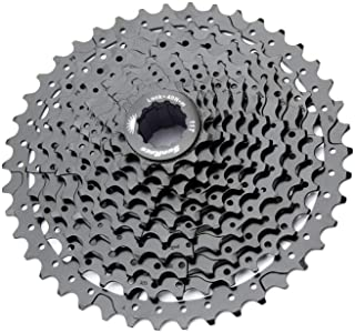 sunrace 11 speed alloy spider 11 42t