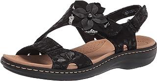 Clarks Laurieann Bea womens Sandal