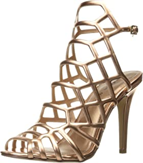 Women's Directt Dress Sandal